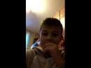 Дмитрий Варпачов - Live