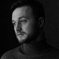 Дмитрий Касаткин