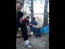 Василиса Дмитриева - Live