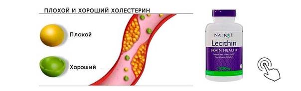 ru.iherb.com/pr/Natrol-Soya-Lecithin-1200-mg-120-Softgels/51622?rcode=LLV189
