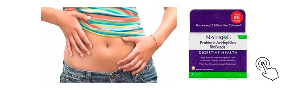 ru.iherb.com/pr/Natrol-Probiotic-Acidophilus-BioBeads-90-Beads/7231?rcode=LLV189