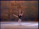 Шедевры исполнительского искусства. Майя Плисецкая, Валерий Ковтун.