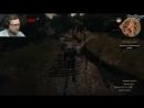 [Kuplinov ► Play] The Witcher 3: Wild Hunt Прохождение ► ВСЕ В СБОРЕ ► 75