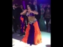 Hot sexy Girls doing Belly Dance 21850