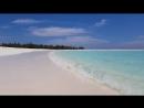 Куба, Кайо Ларго, Пляж Параисо 😍😍🤩🤩💜💜Playa Paraiso Beach, Cayo Largo, Cuba