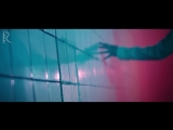Dilso'z - Sog'indim (treyler) (Official HD Clip)