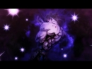 Blend S bayans (special for GACHIMUCHI JOJO)
