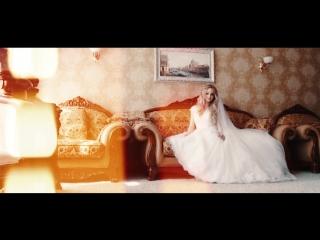 Илья & Юлия - Our Wedding Day