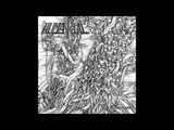 Human Cull - Revenant (2018) Full Album HQ (Grindcore)