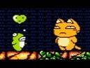 Ufouria The Saga NES Playthrough NintendoComplete