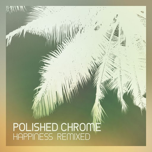 Polished Chrome альбом Happiness Remixed
