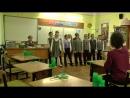 Музыкальный калейдоскоп_открытый урок_18112017_1ч