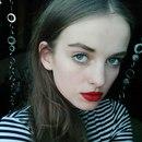 Полина Клещева фото #28