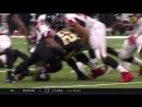 NFL 2017-2018 / Week 16 / Atlanta Falcons - New Orleans Saints (ENG)