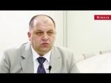 Интервью обвиняемого экс-замначальника спецназа УФСИН