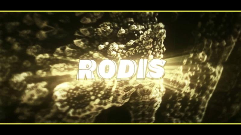 ORDER FOR RODIS