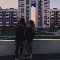 Екатерина Юрина фото