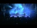 Kool Savas - Intro TOL live