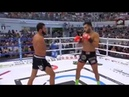 Highlights Bellator: Giorgio Petrosyan vs Chingiz Allazov | Джорджио Петросян vs Чингиз Аллазов