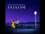 City Of Stars Pier Ryan Gosling La La Land