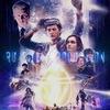 RU FILM PRODUCTION