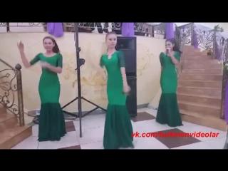 Prikol - Garagol oglanjyk)))
