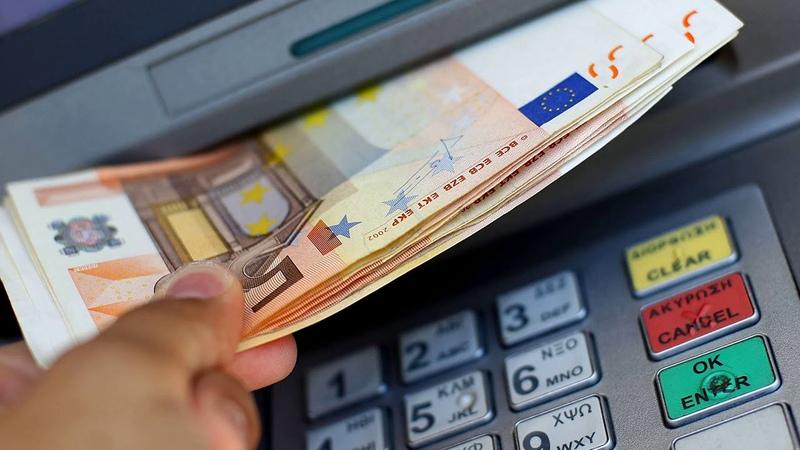 Как проверить баланс своей банковской карты