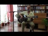Владимир Мирза - Сонет (отрывок)