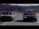 БОЕВИК Автомобиль беглец на реальных событиях зарубежные фильмы HD американский боевик