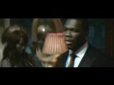 50 Cent - Ayo Technology (feat. Justin Timberlake Timbaland)