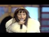 Марина Хлебникова - Чашка Кофию (Песня Года 1997)