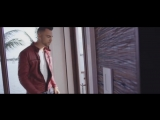 Don Omar - Mr Romantik (Video Music) Ft. Mike Stanley _ By Dela