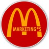 Маркетинг Реклама Бизнес