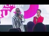 Pre-Party 8 Русской Музыкальной Премии Ru..Tv