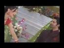 Отличие в сцене михенди Арши закадр и фильм