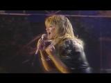 Samantha Fox - Touch Me (Peter's Pop Show)