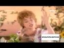 Наташа Королёва - Мужичёк с гармошкой