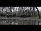 Sofra Sirlari 2018-Turk-Filmi