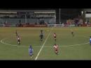 SAFC 1 - 1 Everton Ladies