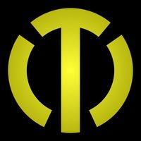 Логотип Околострайкбола