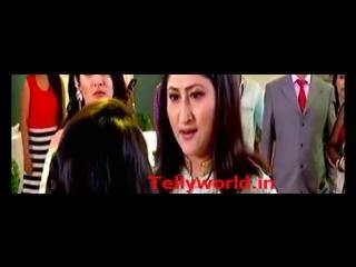 Sagai Tooti Kamini Avni Pe Barsi Neil Ne Kiya Shant Naamkarann 2nd