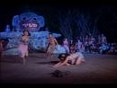худ.фильм старый ужастик (есть сцены бдсм,bdsm, бондаж, изнасилования): Невесты с Кровавого острова(Brides of Blood) - 1968 год