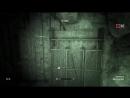 TheBrainDit Outlast 2 В ЖУТКОМ ЛОГОВЕ ЕРЕТИКОВ 16 8