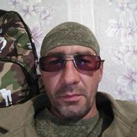 Andrey Larkin