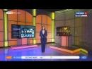 Возможности телевидения безграничны Рубрика об Интерактивном телевидении на ГТРК Пенза