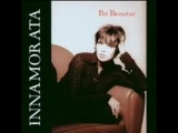 Pat Benatar_Innamorata
