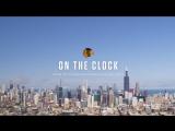 On The Clock Season 2, Ep. 2 - The Players