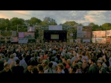 Napalm Death - Scum (Live At Glastonbury 2017)