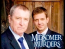 Чисто английские убийства/Midsomer.Murders_Старинное Убийство(A Vintage Murder),17 сезон,4-4 с