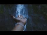 Reamonn - Allright (remake)